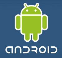 20090414224651 - Samsung ve Dell'den yeni Android cepler...