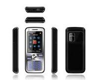 20090417160642 - General Mobile'dan �ift sim'li yeni cep!