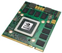 Nvidia geforce gtx 280m