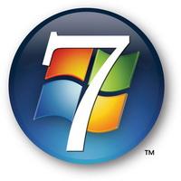 Windows 7 RC hakkında bilmeniz gerekenler
