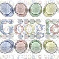 Google şimdi de IE'ye el attı!