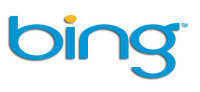 Google ve Wolfram Alpha'ya yeni rakip: Bing
