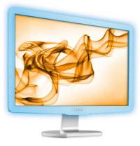 20090609161701 - Philips'ten devrim yaratacak monit�r!!