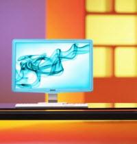20090609161741 - Philips'ten devrim yaratacak monit�r!!