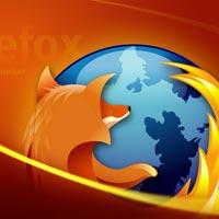 Mozilla, Firefox 3.5'i öldürecek