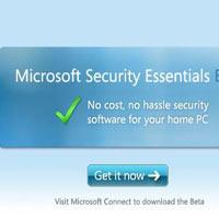20090624025543 - Microsoft'un anti-vir�s indirme yasa�� HARB�KIZ'a s�kmedi.