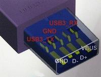 USB 3.0 ile video aktarımı