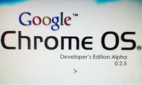 Chrome OS: Beklemediğiniz yerde çıkabilir