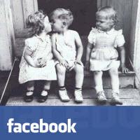 facebook sevgili takip