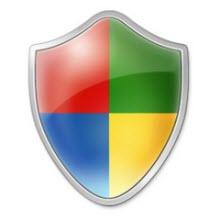 """Standart Vista, Windows 7'den daha güvenli"""