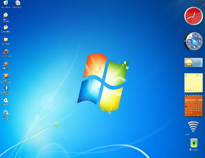 Скачать оригинальный образ windows 7 home premium x64 sp1 msdn торрент?