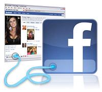 En iyi Facebook eklentileri