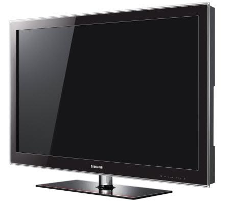 HD yayınlar ve gerekli donanımlar rehberi
