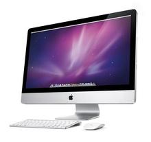Yeni Apple iMac'ler yolda!