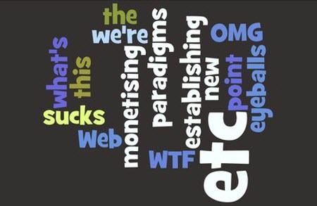 Wordle?