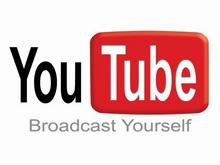 YouTube videolara para dağıtacak!