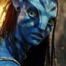 "20100126211616 - ""Avatar-Pandora'ya b�y�l� seyahat"""