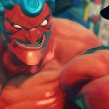 20100311013523 - Ya�l� g�re��i T�rkler Street Fighter'da!
