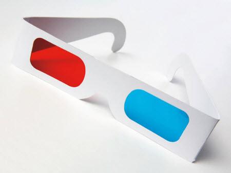 3D 2010 yılına damgasını vuracak mı?