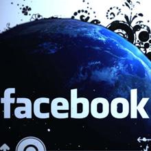 Facebook günah çıkarttı!