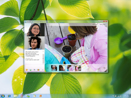 20100429214115 - Yeni MSN'i Deneyin