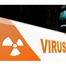 Virüslerin tarihi