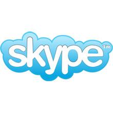 Skype'dan bedava yağıyor!
