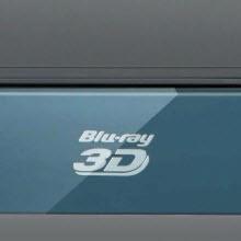 Blu-Ray disk yazmak