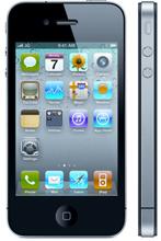 Yeniliklerle iPhone: Hızlı, ince, net