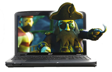 <adklik>Acer</adklik> 3D