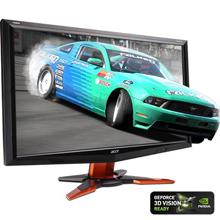 PC 3D