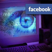 Facebook'ta bilgilerinizi nasıl korursunuz?