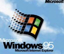 Ve Windows kullanıcılarıyla buluşuyor