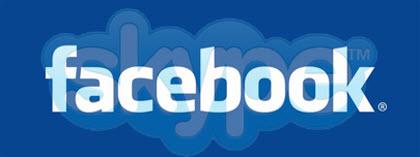 20101001014256 - Facebook'a MS k�ya�� (m�?) 17 May�s 2011
