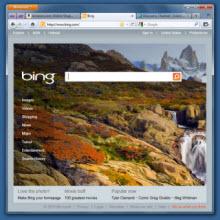 Bing, Google arama sonuçlarını mı çalıyor?