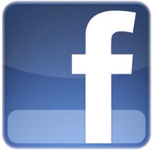 Facebook işletim sistemi mi geliyor?