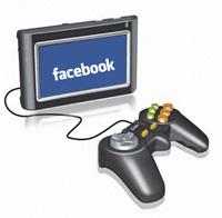 En iyi Facebook oyunları 20101123112910