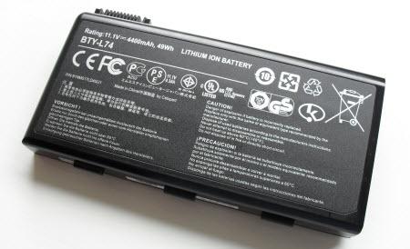 20101126002140 Laptop, Cep Telefonu Sarjınız Çabukmu Bitiyor?