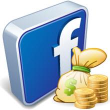 Facebook'tan inanması güç bir rekor daha!