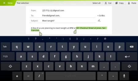 Klavye, kopyala ve yap??t?r!