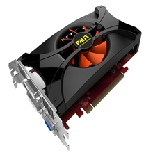 Orta Seviye GeForce : GTX 465, GTX 460, GTX 460 SE