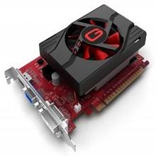 Başlangıç seviyesi GeForce : GTS 250, GT430...