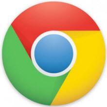 ...Ve Chrome artık birinci!