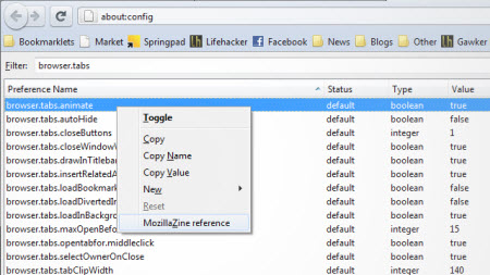20110428070619 - Merakl� Firefox'�ulara �zel! 14 May�s 2011