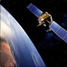 6. GPS karıştırma: Tehdit mi, sıkıntı mı?