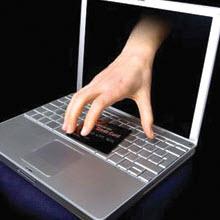 2. Akıllı ağlar'ın hack'lenmesi