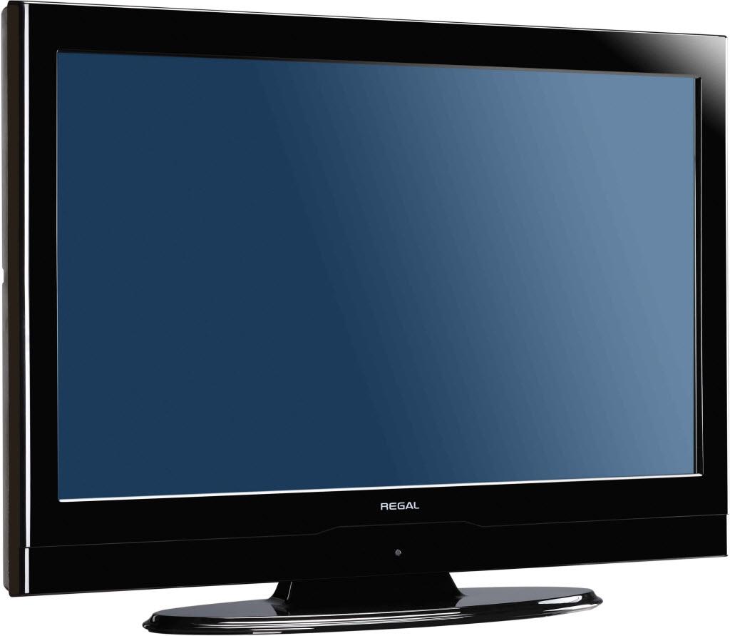 regal 39 den cazip fiyata lcd tv keyfi chip online. Black Bedroom Furniture Sets. Home Design Ideas