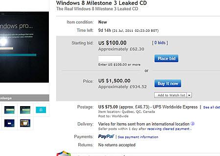 20110711172442 - Ve Windows 8 Sat��ta !