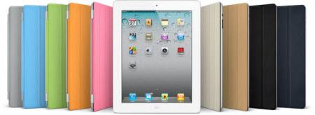 20110809214013 iPad 3ten ilk fotoğraf !