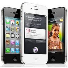 iPhone 5 niye çıkmadı? İşte cevabı